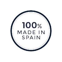 made-in-spain